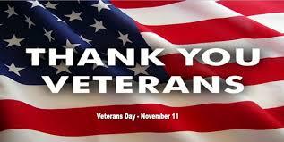 veterans-day-2016